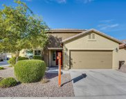 5782 W Admiral Way, Florence image