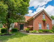11207 Coventry Greens Dr, Louisville image