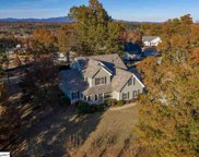 7 Feversham Court, Travelers Rest image