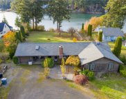 11502 186th Ave NW, Gig Harbor image