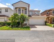 3814 SW 49th Pl, Fort Lauderdale image