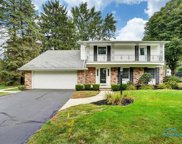 5162 Saddlecreek Road, Toledo image