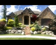 12376 S Juniper Haven Dr, Riverton image
