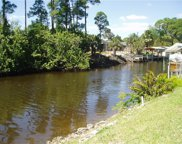 2533 Cannolot, Port Charlotte image