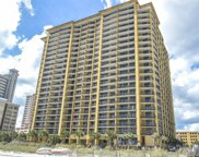 2600 N Ocean Blvd. Unit 514, Myrtle Beach image