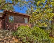 552 Grove St, Monterey image