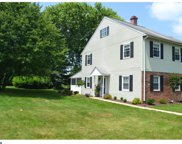 263 Monmouth Terrace, West Chester image