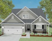 1640 Palmetto Palm Dr., Myrtle Beach image