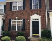 222 Nimbus Court, Greer image