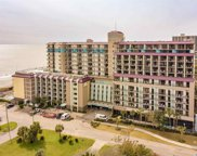 201 N 77th Ave. N Unit 1136, Myrtle Beach image