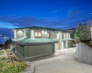 1576 Errigal Place, West Vancouver image