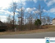 113 Crest Dr Unit LOT 30, Chelsea image