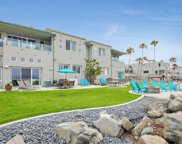 919 S Pacific St, Oceanside image