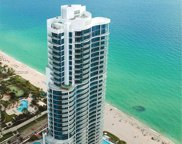17475 Collins Ave Unit #PH-3201, Sunny Isles Beach image