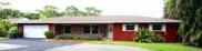 2432 SE Saint Lucie Boulevard, Stuart image
