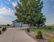 8164 East 159th Court, Thornton image