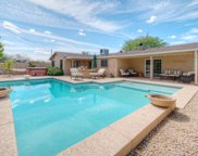 3407 N 62nd Place, Scottsdale image