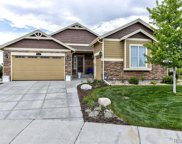 26895 East Clifton Place, Aurora image