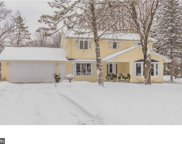 6889 Channel Road, Fridley image