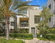 12658  Seacoast Pl, Playa Vista image