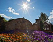 8810 Catena Court, Parker image