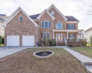 555 Heswall Court, Rolesville image