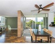 1521 Punahou Street Unit 602, Honolulu image