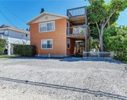 2211 Avenue C, Bradenton Beach image