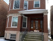 2221 West Cortez Street, Chicago image
