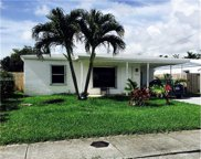 230 NW 52nd St, Oakland Park image