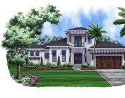 101 Serenity Point Dr., Little River image