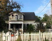 1874 Overbrook Avenue, Clearwater image