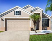14637 Huntcliff Park Way, Orlando image