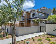 4730 Ingraham St, Pacific Beach/Mission Beach image