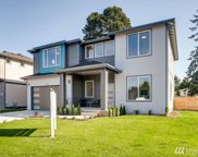 124 Palisades Place, Pacific image