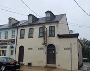 429 N Mulberry   Street, Lancaster image