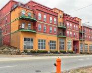 2411 Brownsboro Rd Unit 401, Louisville image