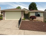 3119 SE 153RD  AVE, Vancouver image