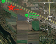 8846 Highway 10, Ramsey image
