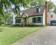716 Fentress Road, South Chesapeake image