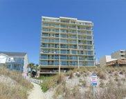 4613 S Ocean Blvd. Unit 5B, North Myrtle Beach image