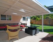 4653 Boxwood Drive, Clairemont/Bay Park image