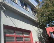 1229 13Th Ave, Oakland image