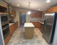 872 Pleasant Point Road, Cushing image