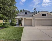 254 WILLOW WINDS PKWY, St Johns image