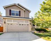 9694 Silverberry Circle, Highlands Ranch image