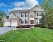 6455 GALWAY DRIVE NW, Clarksville image