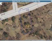 1.00 Acres County Rd H, Dellona image
