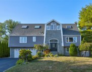56 Rockledge  Drive, West Hartford image