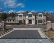 22 Rolling Hill  Road, Old Westbury image